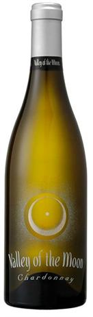 Valley Of The Moon Chardonnay